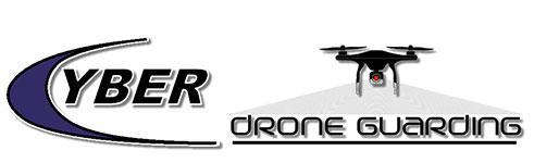 logo cyberdroneguarding