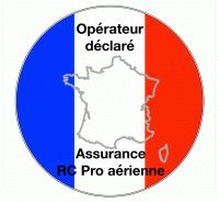 Logoprodeclare2