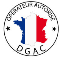 label-operateur-DGAC