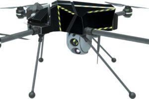 drone noir jaune 2 (1)